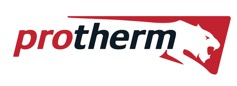 protherm_img